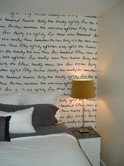 39 Simple and Spectacular DIY Wall Art Projects That Will Beautify Your Home homesthetics decor (22)