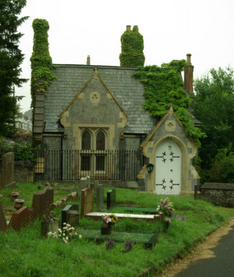40 Storybook  Cottages Stolen From Fairytales (17)