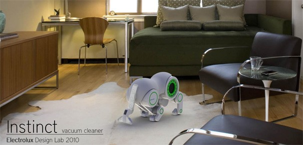 Top 28 Future Gadgets And Appliances Concepts For The Home Of 2050-homesthetics (15)