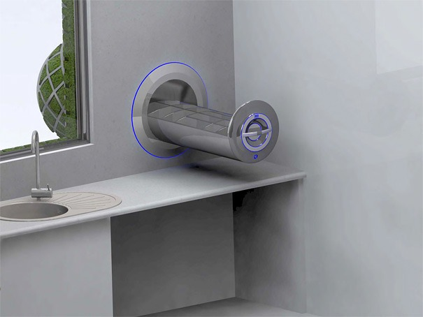 Top 28 Future Gadgets And Appliances Concepts For The Home Of 2050-homesthetics (19)