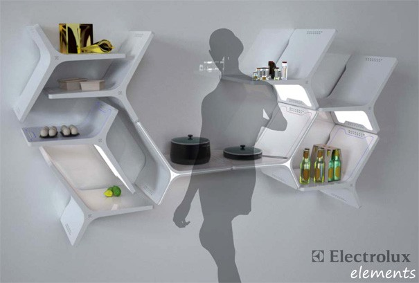 Top 28 Future Gadgets And Appliances Concepts For The Home Of 2050-homesthetics (21)