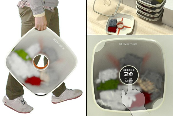 Top 28 Future Gadgets And Appliances Concepts For The Home Of 2050-homesthetics (23)