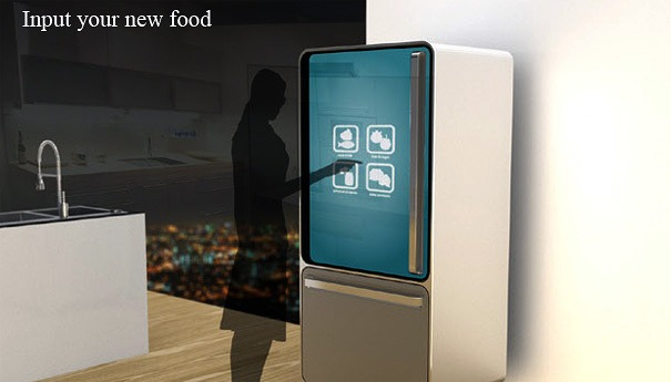 Top 28 Future Gadgets And Appliances Concepts For The Home Of 2050-homesthetics (33)
