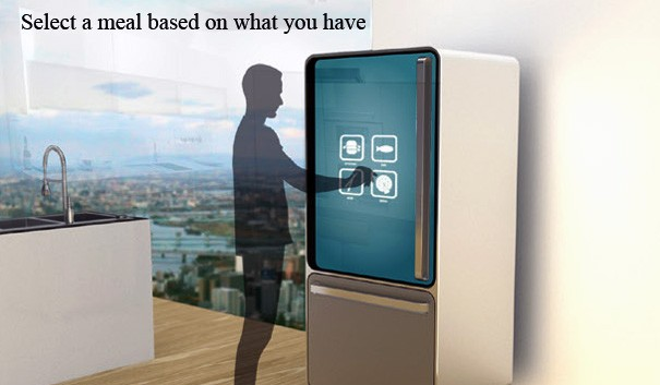 Top 28 Future Gadgets And Appliances Concepts For The Home Of 2050-homesthetics (34)