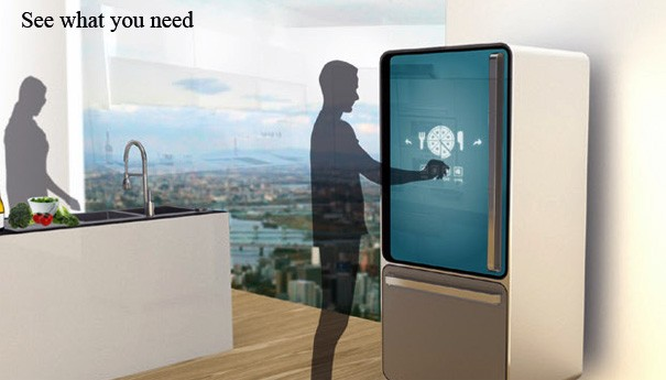Top 28 Future Gadgets And Appliances Concepts For The Home Of 2050-homesthetics (35)