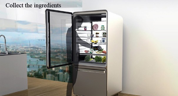 Top 28 Future Gadgets And Appliances Concepts For The Home Of 2050-homesthetics (36)
