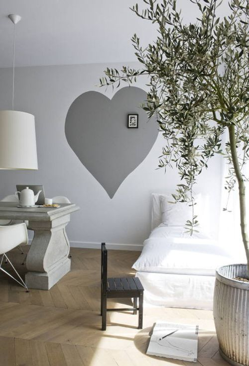 100+ Interior Painting Ideas You Will Love-homesthetics.net (41)