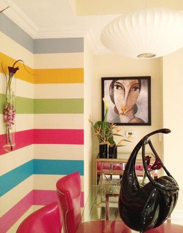 100+ Interior Painting Ideas You Will Love-homesthetics.net (56)
