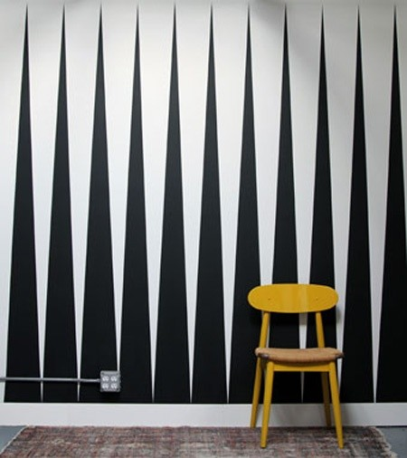 100+ Interior wall Painting Ideas You Will Love-homesthetics.net (28)