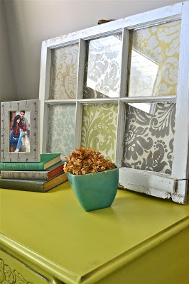 100+ Simple and Spectacular Ideas on How to Recycle Old Windows homesthetics decor (5)