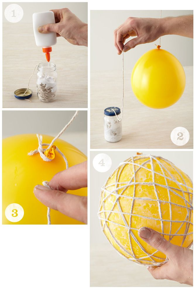 20 Ways Of Having Fun With Balloons-homestheics.net (40)