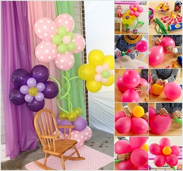 20 Ways Of Having Fun With Balloons-homestheics.net (50)