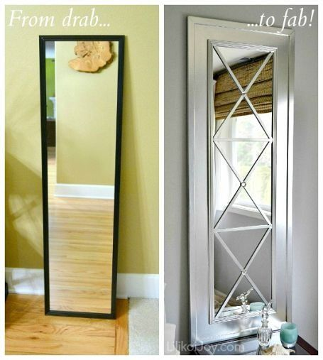 30 Fun Ideas On How To Recycle Doors-homesthetics.net (38)