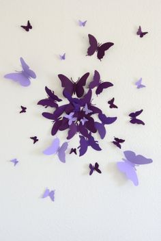 30 Insanely Beautiful Examples of DIY Paper Art That Will Enhance Your Decor homesthetics decor (14)