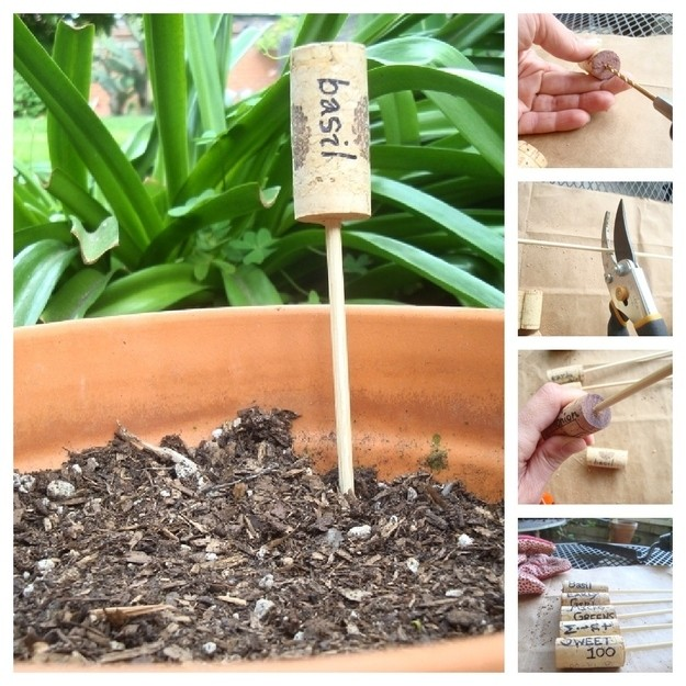 30 Insanely Creative DIY Cork Recycling Projects That Will Help You homesthetics decor (27)
