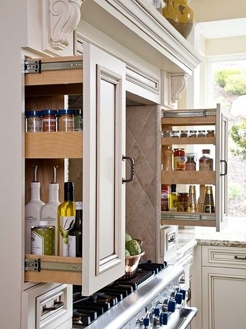 33+ Extraordinary Clever DIY Upgrades To Make To Your Home homesthetics (12)