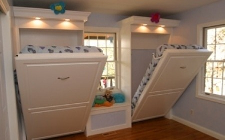 33+ Extraordinary Clever DIY Upgrades To Make To Your Home homesthetics (15)