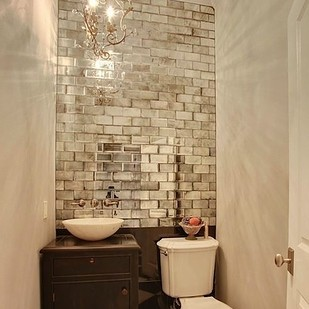 33+ Extraordinary Clever DIY Upgrades To Make To Your Home homesthetics (29)
