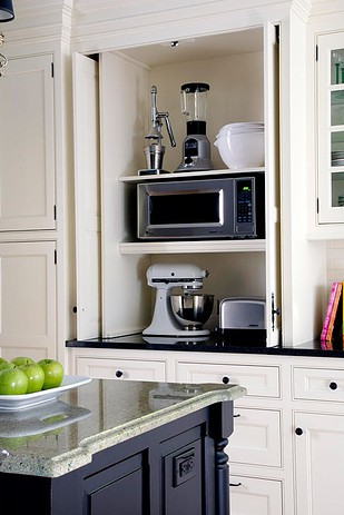 33+ Extraordinary Clever DIY Upgrades To Make To Your Home homesthetics (30)