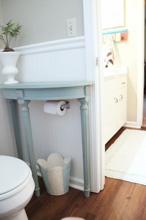 home improvement upgrades that you can create with ease