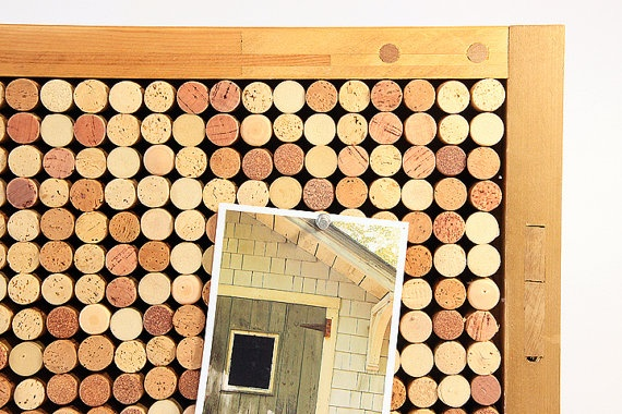 35 Clever and Creative DIY Cork Crafts That Will Enhance Your Decor Beautifully  homesthetics decor (1)