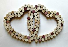 35 Clever and Creative DIY Cork Crafts That Will Enhance Your Decor Beautifully  homesthetics decor (28)