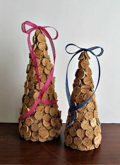 35 Magnificently Beautiful Smart DIY Wine Cork Crafts For Your Interior Decor homesthetics (1)11
