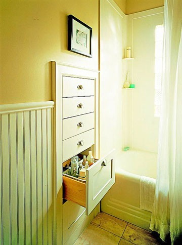 40 Storage Ideas That Will Enlarge Your Space (26)