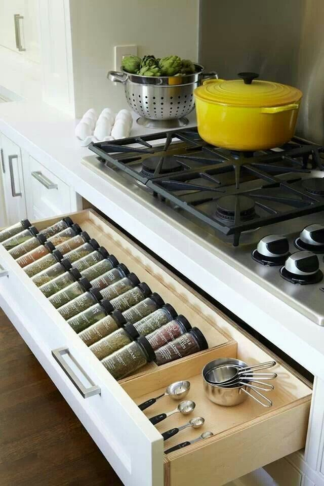 40 Storage Ideas That Will Enlarge Your Space (28)