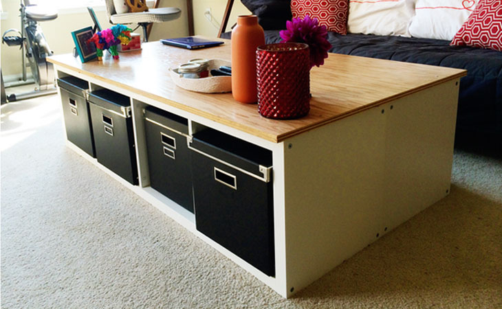 40 Storage Ideas That Will Enlarge Your Space (31)