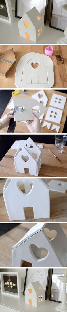40 Extremely Clever DIY Candle Holders Projects For Your Home homesthetics decor (34)