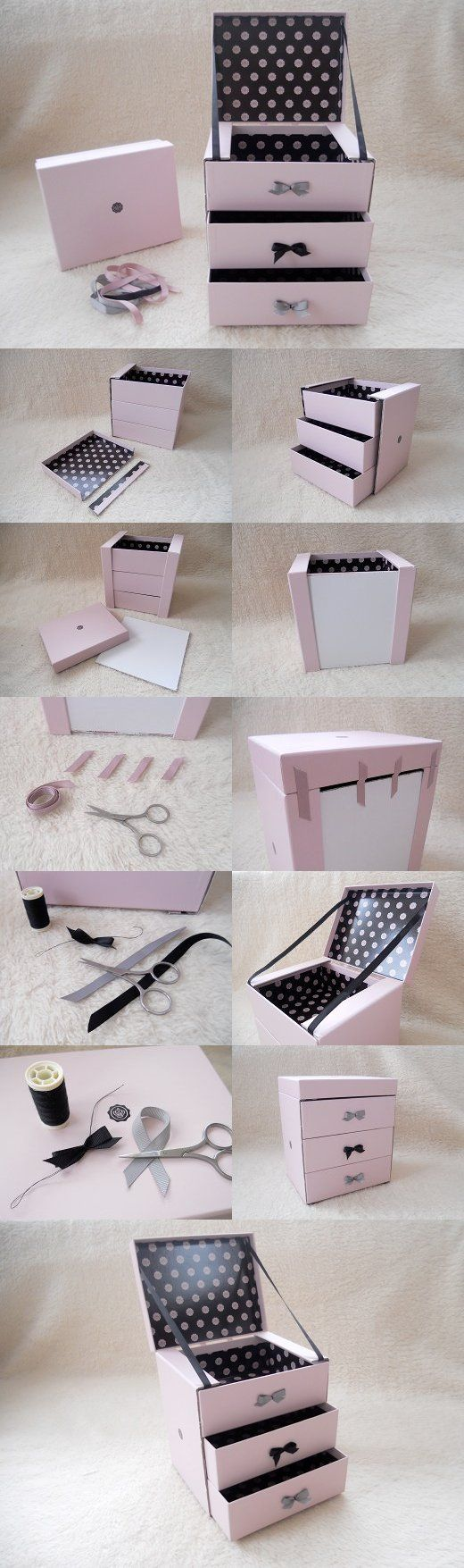 40 Smart Storage Ideas That Will Enlarge Your Space_homestheitcs (14)