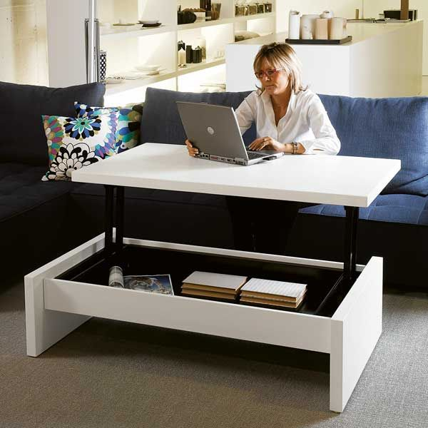 40 Smart Storage Ideas That Will Enlarge Your Space_homestheitcs (4)