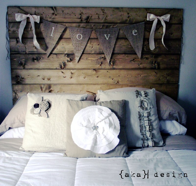 41 DIY Headboard Projects_homesthetics(39)