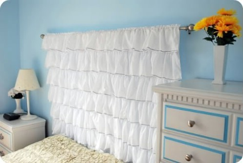 41 DIY Headboard Projects_homesthetics(41)