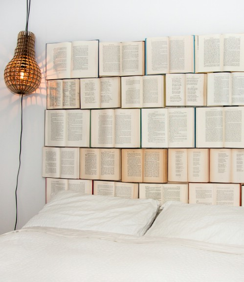 41 DIY Headboard Projects_homesthetics(42)