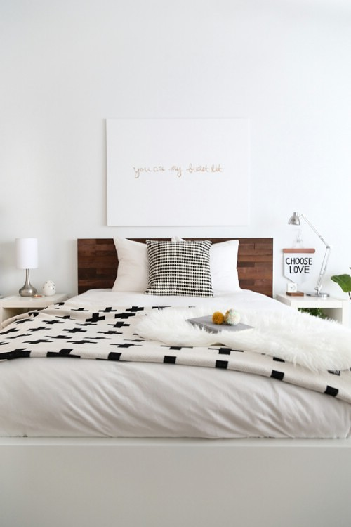 41 DIY Headboard ideas_homesthetics(43)