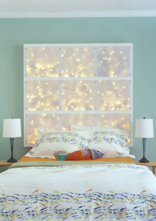 41 DIY Headboard ideas_homesthetics(47)
