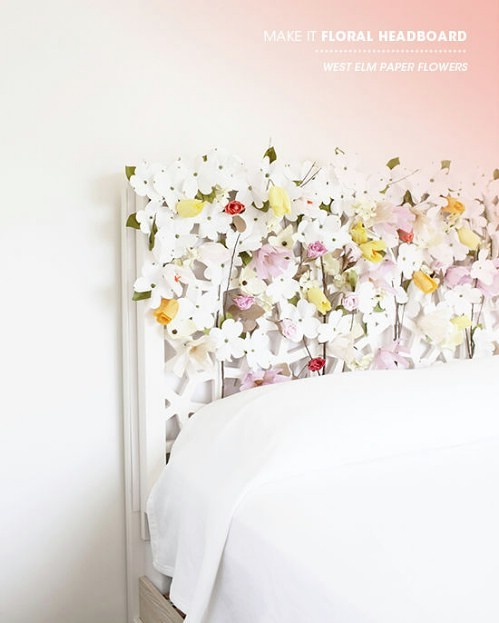 41 DIY Headboard ideas_homesthetics(48)