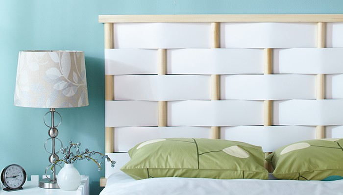 41 DIY Headboard ideas_homesthetics(52)