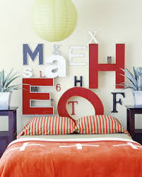 41 DIY Headboard ideas_homesthetics(56)