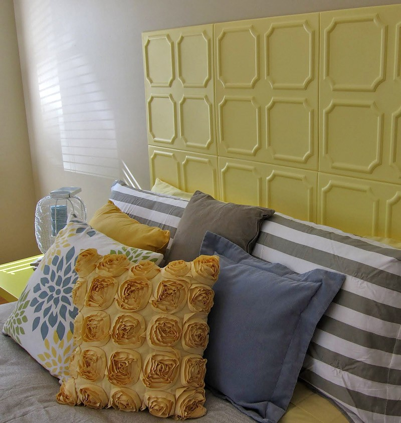 41 DIY Headboard ideas_homesthetics(61)