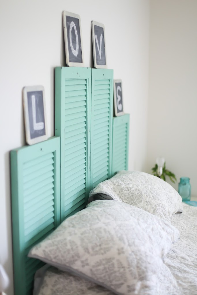 41 DIY Headboard ideas_homesthetics(63)