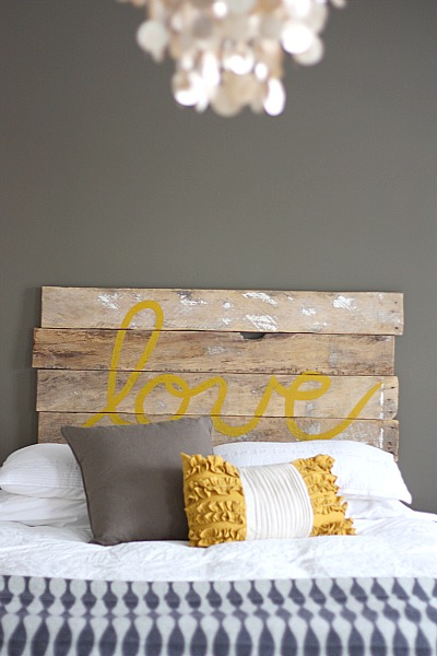 41 DIY Headboard ideas_homesthetics(64)
