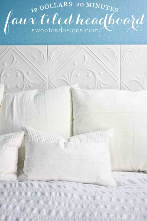 41 DIY Headboard projects_homesthetics (12)