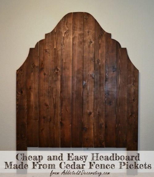 41 DIY Headboard projects_homesthetics (14)
