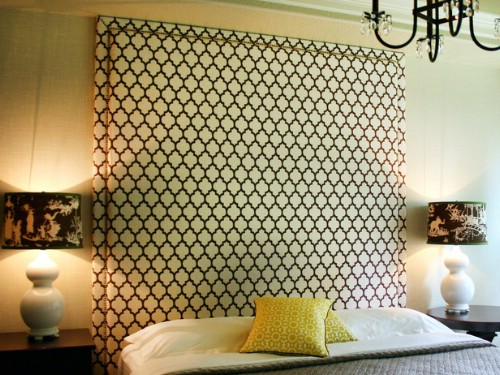 41 DIY Headboard projects_homesthetics (16)