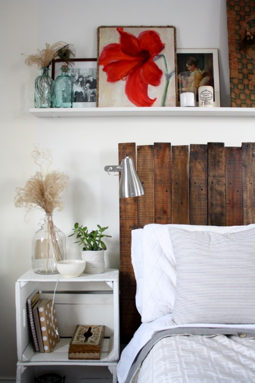 41 DIY Headboard projects_homesthetics (18)