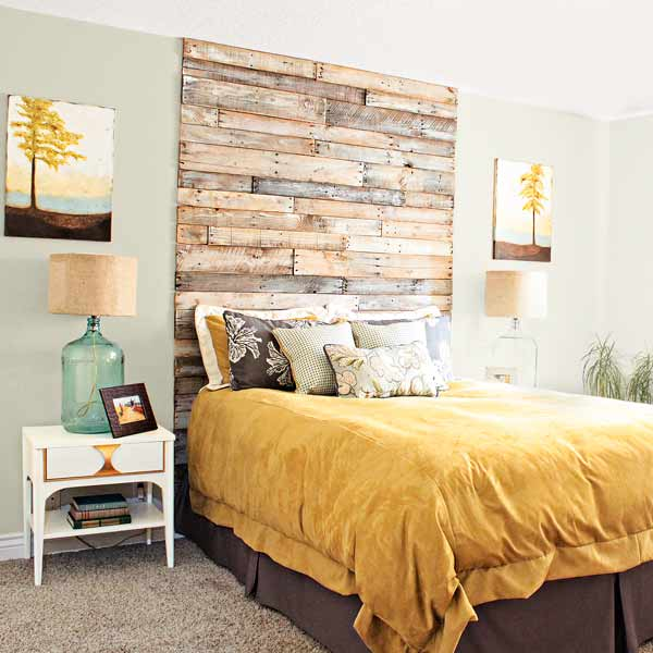 41 DIY Headboard projects_homesthetics (19)