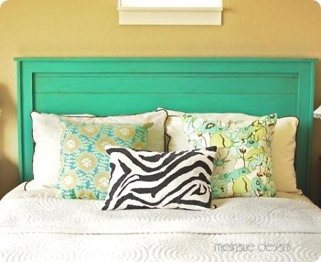 41 DIY Headboard projects_homesthetics (20)